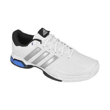 adidas Barricade Club Sepatu Tenis AF6780