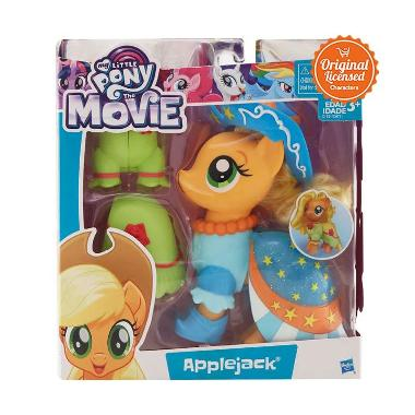 https://www.static-src.com/wcsstore/Indraprastha/images/catalog/medium/MTA-1447311/my-little-pony_my-little-pony-applejack-cl037mlpc1821-mainan-anak_full17.jpg