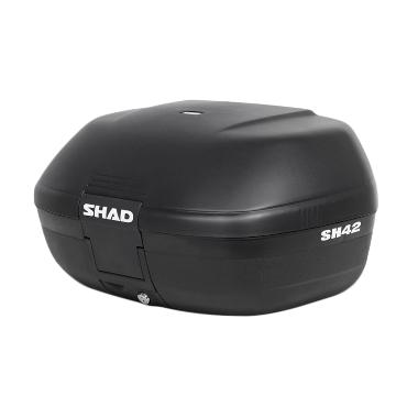 Shad SH 42 Top Box Motor