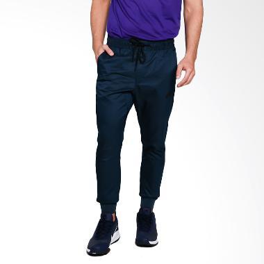 NIKE Men Sportswear AS Modern Jogge ... lahraga Pria [805099-454]