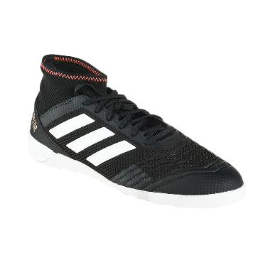 best website d782f ba7ec ... italy adidas men football predator tango 18.3 indoor sepatu futsal pria  cp9282 01b32 e7176