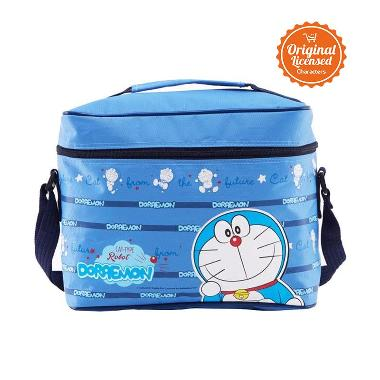Doraemon Bell Lunch Bag