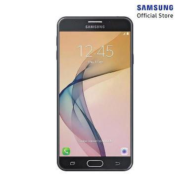 Samsung Galaxy J7 Prime Black 32 GB