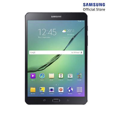 Samsung Galaxy Tab S2 8.0 T719 Tablet - Black [32 GB/ 3 GB/ O]