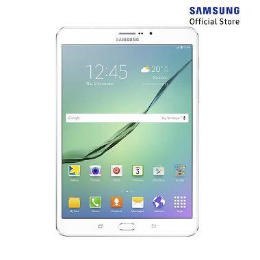 Samsung Galaxy Tab S2 8.0 T719 Tablet - White [32 GB/ 3 GB]