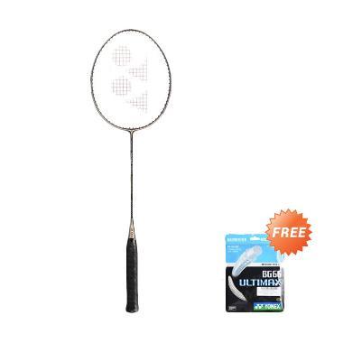 Jual YONEX Badminton Frame Carbonex 21 Special Raket