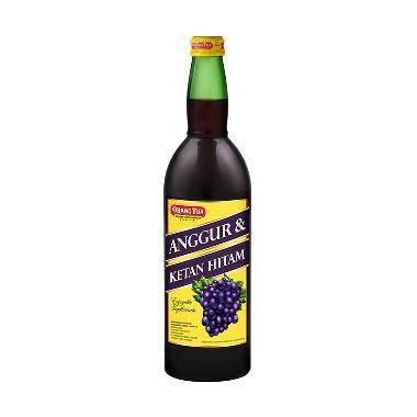 Jual Anggur Orang Tua Terbaru Harga Murah Blibli Com