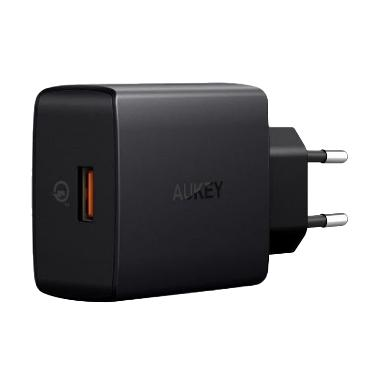 AUKEY PA-T17 Quick charge 3.0 USB Wall Charger