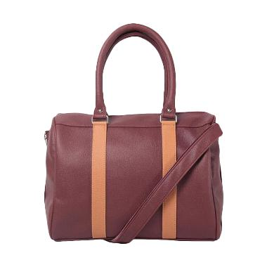 Hal yang membuat tas Hermes mahal