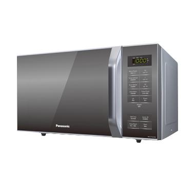 BlibliLive - Panasonic NN-ST32HMTTE Microwave [25 L]