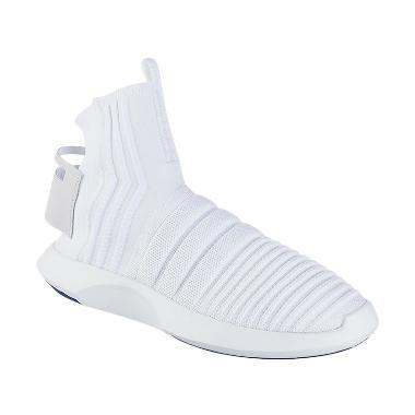 adidas Originals Men Crazy 1 Sock A ... tu Olahraga Pria [CQ1012]