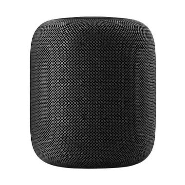 Apple Homepod Speaker - Space Gray