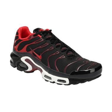 Jual Sepatu Nike Air Max Terbaru