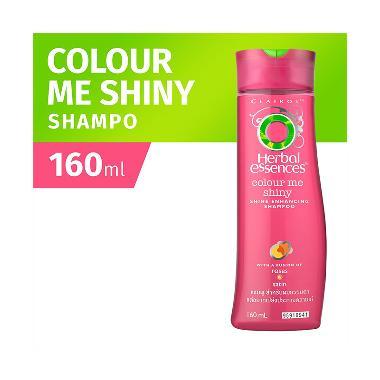Herbal Essences™ Colour Me Shiny Shampo [160 ml]