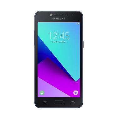 ICT - Samsung Galaxy J2 Prime Refre ... bsolute Black [8GB/1.5GB]