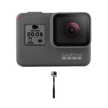 https://www.static-src.com/wcsstore/Indraprastha/images/catalog/medium/MTA-2129121/gopro_gopro-hero-6-tongsis-attanta-08-a-action-camera---black_full09.jpg
