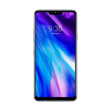 https://www.static-src.com/wcsstore/Indraprastha/images/catalog/medium/MTA-2186939/lg_lg-g7--thinq-smartphone---platinum-grey--128gb--6gb-_full11.jpg