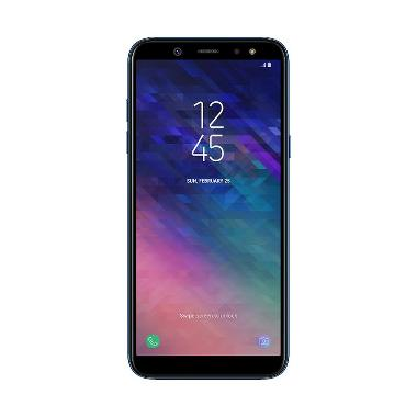 https://www.static-src.com/wcsstore/Indraprastha/images/catalog/medium/MTA-2207811/samsung_samsung-galaxy-a6-smartphone--32-gb-3-gb-_full17.jpg
