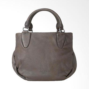 Liebeskind Berlin Sima Leather Handbag Tas Wanita