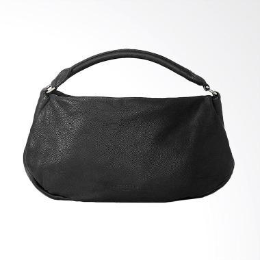 Liebeskind Berlin Thabala Leather Hand Bag Tas Wanita
