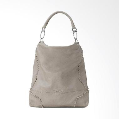 Liebeskind Berlin Tokio F7 Leather Handbag Tas Wanita