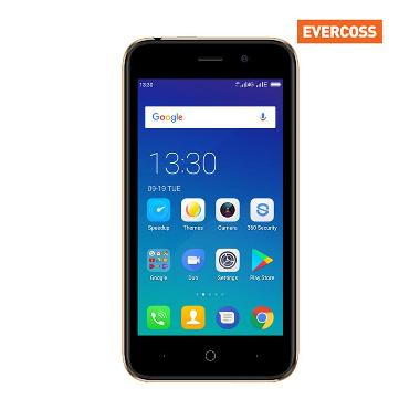 https://www.static-src.com/wcsstore/Indraprastha/images/catalog/medium/MTA-2226608/evercoss_evercoss-xtream-1-smartphone--8-gb--1-gb-_full20.jpg