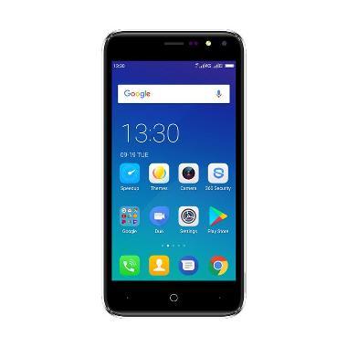 Evercoss M50A Smartphone [16 GB/ 2 GB]
