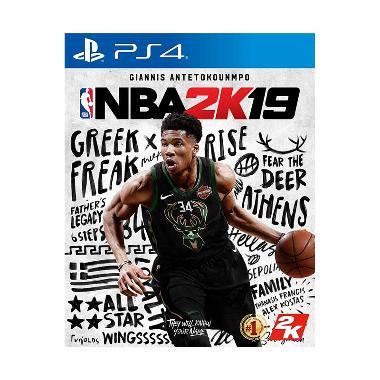 c2c4040ec76 NBA Store Indonesia – Jual Produk Original NBA Online