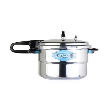 Vicenza VP312 Pressure Cooker Panci Presto ...