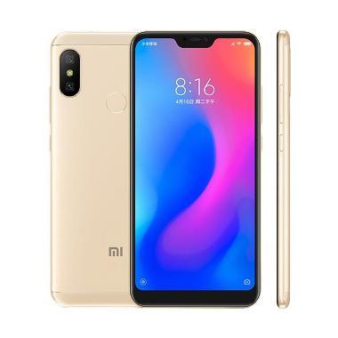 Daftar Harga Harga Xiomi Keluaran Pertama Xiaomi Terbaru Juli 2019