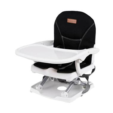 BabyElle 901 Foldable Easy and Carry Booster Seat Kursi Makan Bayi