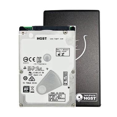 Jual Huawei XL GO IZI E5573 BYPASS Modem Mifi [Free XL 20GB
