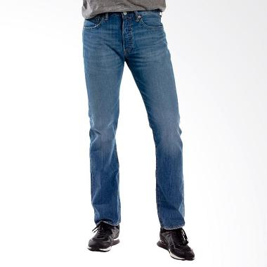 Jual Celana Jeans Levis 501 Original - Harga Murah  ae8875f0e5