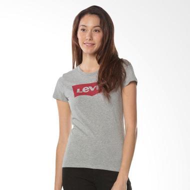 Levi's ...