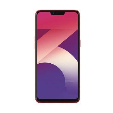 Jual Oppo A3s Smartphone Rom 32 Gb Ram 3 Gb Terbaru Harga Promo