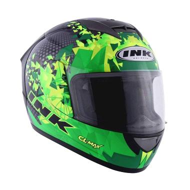 INK CL Max #6 Helm Full Face