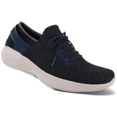 Skechers You - Inspire Women s Sneakers Shoes 934f46cfc5