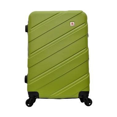 Polo Team 040 Hardcase Tas Koper Kabin [Size 20 Inch]