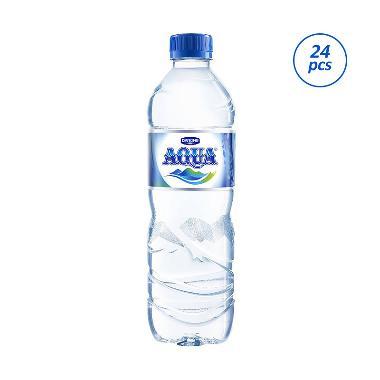 Harga Air Aqua Galon Aqua Jual Produk Terbaru Januari 2019