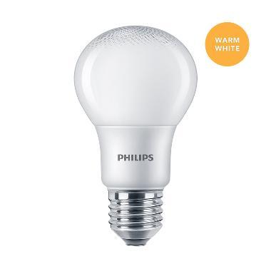 Philips ...
