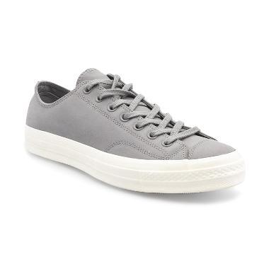Jual Sepatu Converse   Jaket Converse - Harga Murah  d1b63e9070