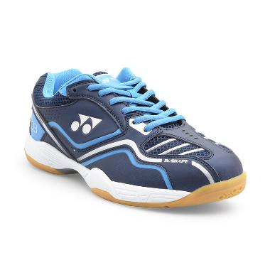 Jual Sepatu Badminton Yonex Asli Terbaru - Harga Murah  09a778970f