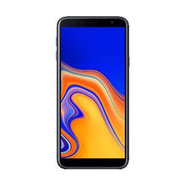 Samsung Galaxy J4 Smartphone 32 GB 2 N