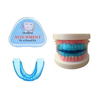 Jual Kawat Gigi Terlengkap 537c08f49e