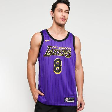 Belanja Berbagai Kebutuhan Jersey Basket Terlengkap  8431857f6