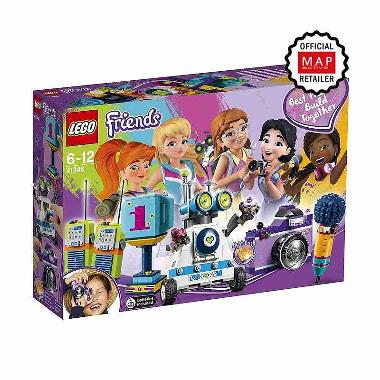 Jual Lego Friends Murah Online Harga Baru Termurah Mei 2019