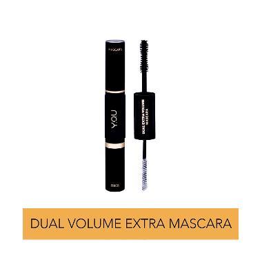 Jual Make Up Wardah   SK-II Original - Harga Terjangkau  031330db1e1ce