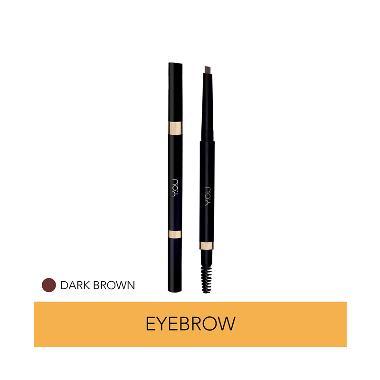 Y.O.U Eyebrow Styler Pro Brow Definer Eyebrows