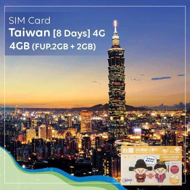 https://www.static-src.com/wcsstore/Indraprastha/images/catalog/medium/MTA-2790336/al-shop_al-shop-sim-card-taiwan--7-days-_full06.jpg