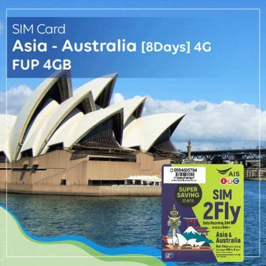 https://www.static-src.com/wcsstore/Indraprastha/images/catalog/medium/MTA-2790337/al-shop_sim-card-asia---australia--8-days--fup-4gb--laos--india--philippines--cambodia--etc-_full05.jpg